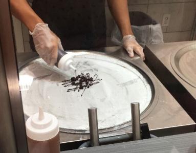 ice cream_edited