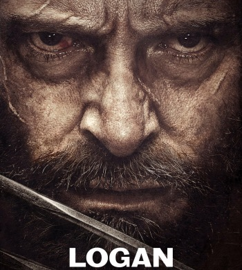 logan-poster-3_edited