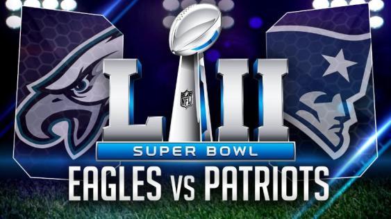Eagles_Super Bowl