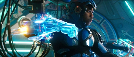 pacific-rim-2-uprising-1200x520