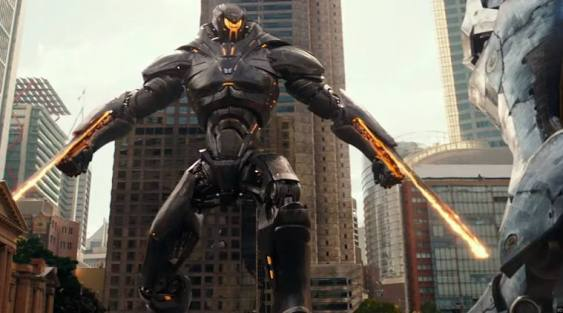 pacific-rim-uprising-759